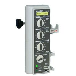 Baxter Infus Or Infusion Pump Refurbished