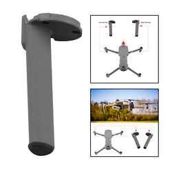 Front Left/right Landing Gears Foot Replacement For Dji- Mavic 2 Pro Zoom