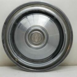 Wheel Cover Hubcap Rib Type Excluding Premier Fits 76-79 Volare 14928