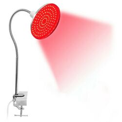 Led Grow Light 25w 660nm Red Device Plant For Indoor Growing Panel Lamp