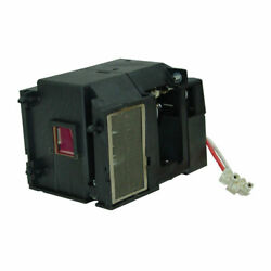 Lutema Projector Lamp Replacement For Infocus Ls4805