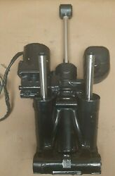 Clean 1992 And Up Johnson/evinrude 60-250 Hp Fastrac Outboard Tilt And Trim System
