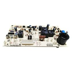 Norcold 621271001 Refrigerator Power Supply Circuit Board