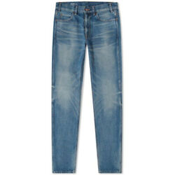 Celine Slim Patch Jean In Light Blue - Mens 30 - Sold Out Everywhere Online