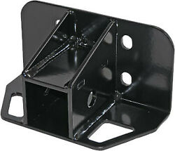 Kfi 2 Front Or Rear Receiver Tow Hitch For John Deere Gator 100720