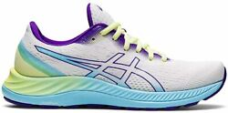 Asics Womenand039s Gel-excite 8 Running Shoes