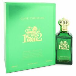 Clive Christian 1872 By Clive Christian Perfume Spray 3.4 Oz For Women