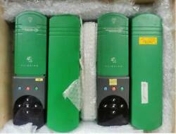 Used Control Techniques Ct Uni2402 7.5kw(set Of Two)