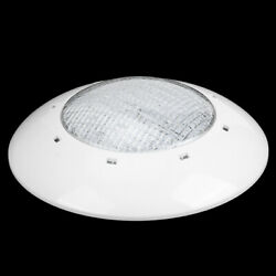 45w 460led Underwater Light Colour Changing Swimming Pool Wall Light With Rem Zi