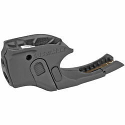 Lasermax Centerfire For Ruger Lc9 Lc9s Lc380 And Ec9s Green Light Red Laser