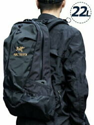 September Limited To The First 100 People Maka2 Black Precent Arcteryx Arc'teryx