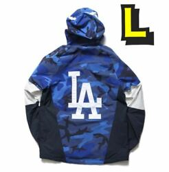 Sof Fcrb F.c. Aalby Soph Mlb Major League Dodgers