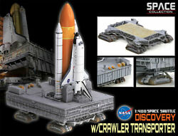 Space Dragon Wings Space Collection Nasa Space Dragon Wings New