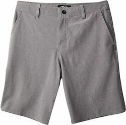 Oand039neill Menand039s Standard Fit Chino Short 21 Inch Outseam