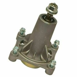 Spindle Assembly For Ariens 936053 46 21546238 936060 42 Hydro Tractor Mower