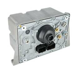 Feed Module Dt Spare Parts 5.45441 Feed Module Urea Injection