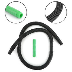 Oil Drain Kit Fit For Yamaha 4-stroke Outboard 15hp-150hp 1994+ Oil Change Hose/