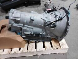 Discovery 2020 Transmission 880482