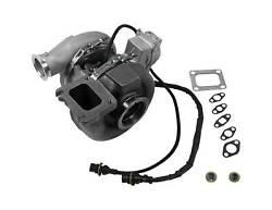 Turbocharger Dt Spare Parts 2.14861 Turbocharger With Gasket Kit