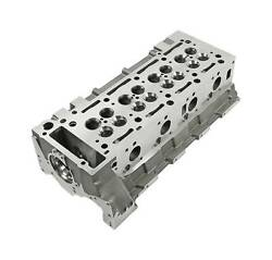 Cylinder Head Dt Spare Parts 4.66543 Cylinder Head Without Valves