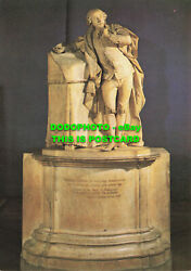 L174220 British Museum. Life Size Marble Statue Of William Shakespeare. Signed B
