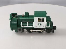 Lionel 6-18446 Pwc Great Northern Rotary Snowplow