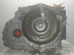 Automatic Transmission 2007 2008 07-08 Gmc Acadia Front Wheel Drive 132k 8afk