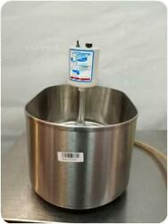Thermo-electric Company Aw-606 Lil Champ Whirlpool 277135