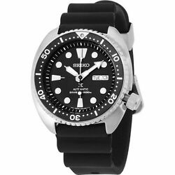 Seiko Menand039s Prospex Automatic Watch - Srp777k1 New