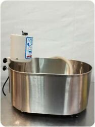 Thermo-electric Company Aw-606 Lil Champ Whirlpool 277132