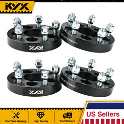 For 2005-11 Toyota Tacoma Black Amber Headlamps Left+right Headlights Assembly