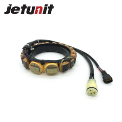 Stator Outboard For Yamaha 150hp 200hp 225hp 250hp1993-2001 61a-85510-02-00