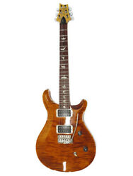 Used Paul Reed Smith Prs Electric Guitar Ce 24 2015 Make Week Warranty