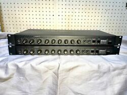 Maxon Digital Delay Dm1000 Cars Stereo Available 80 For Drum Machines Synths