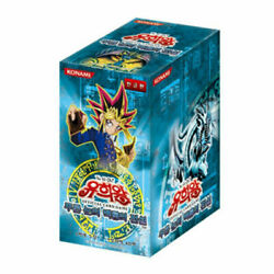 100 X Yugioh Cards Booster Box 70 Legend Of Blue Eyes And 30 Magicianand039s Force