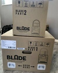 Blade Beer Machine And Dome 🍻 - Brand New ✅ - Free Shipping