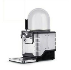 Beerwulf Blade Beer Machine With Dome Brand New Fast Free Delivery