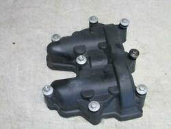 05 06 07 Bmw F650gs Factory Cylinder Head Valve Cover Only 2k On Motor Oem