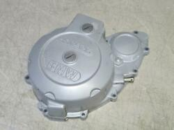 05 06 07 Bmw F650gs Factory Flywheel And Stator Cover Only 2k On Motor Oem