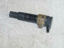 05 06 07 Bmw F650gs Factory Ignition Stick Coil Only 2k On Motor Oem