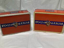 Schylling Wind Up Lionel Railroad Hand Car Boxed With Coa New - W71