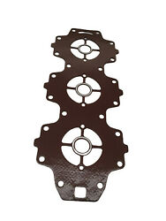 61a-11193-a2-00 Fit Yamaha 200-250 Hp Head Cover Gasket 506-19, 61a-11193-a2-00,