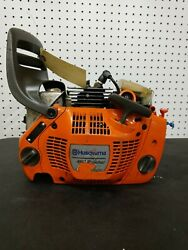 Husqvarna 460 Rancher Chainsaw Parts Fast Free Shipping