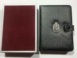 1977 - Canada - 100 Dollars Proof Gold Coin - Queen's Silver Jubilee