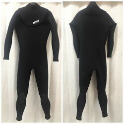 2021 Domestic Back Raised Drymax Full Suit Mlb Size Survive Zipless Wet