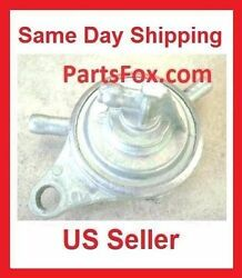 Gas Fuel Pump Valve Tank Switch Gy6 50cc 125cc 150cc Scooter Motorcycle