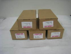 5 New Power One Hcc15-3-a, Power Supply, +-12v Or +-15 Vdc