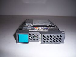 Hitachi Data Systems 1 146gb Fc Hdd Canister Fc Dks2c-j146f 5524269-e