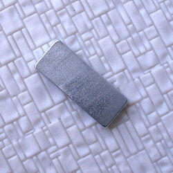 4 pcs magnets 20mm x 10mm x 3mm for reed