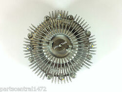 OAW Fan Clutch for 95 04 Toyota Tacoma 96 02 4Runner 00 04 Tundra 3.4L 5VZFE $36.00